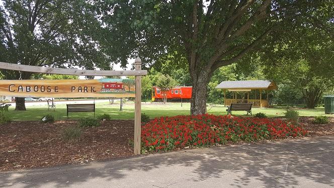 caboose-park-3